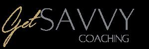 Get Savvy Coaching