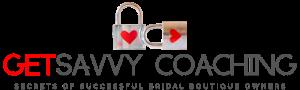 GetSavvy Logo